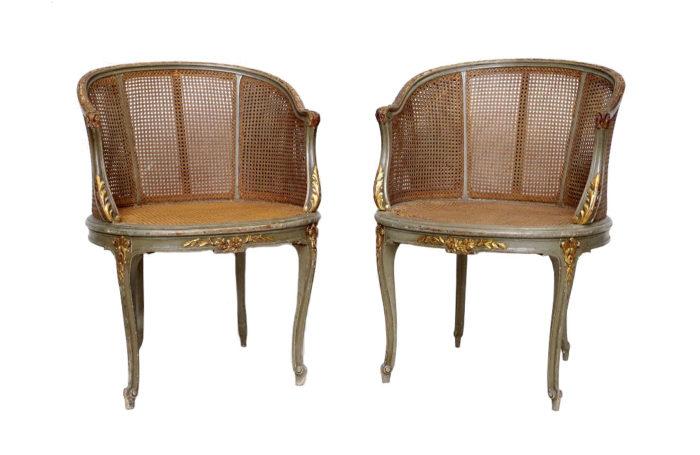 paire-fauteuils-louis-xv-cannes-