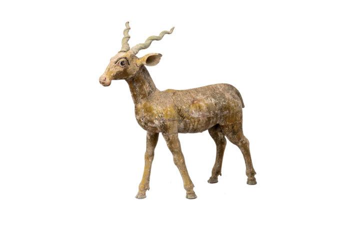 antilope-cervicapre-bosi-sculpte-pcple