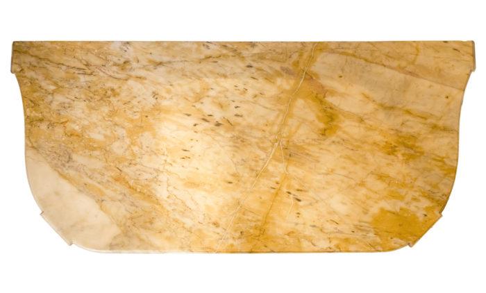 commode Leleu bois bronze doré