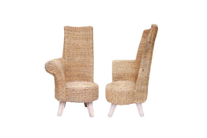 rope armchair main
