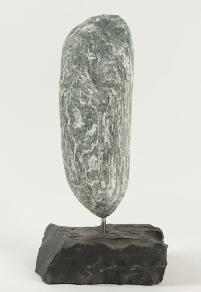 hirotoshi itoh style sculpture