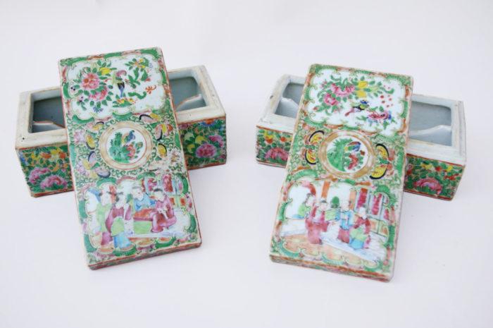 ls2562-paire-de-boites-porcelaine-2