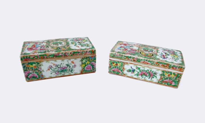 ls2562-paire-de-boites-porcelaine-3