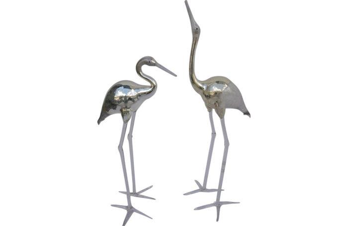oiseaux murano