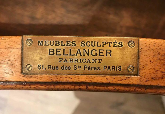 commode-bellanger-stamp