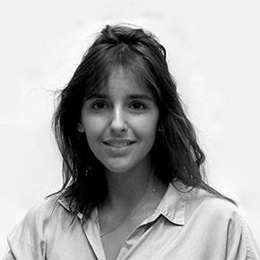 Diane Vieille