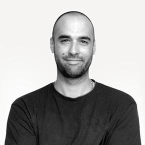 Fabien Schmit