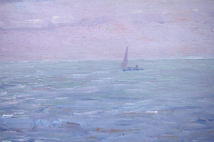 huile-sur-panneau-morello mer