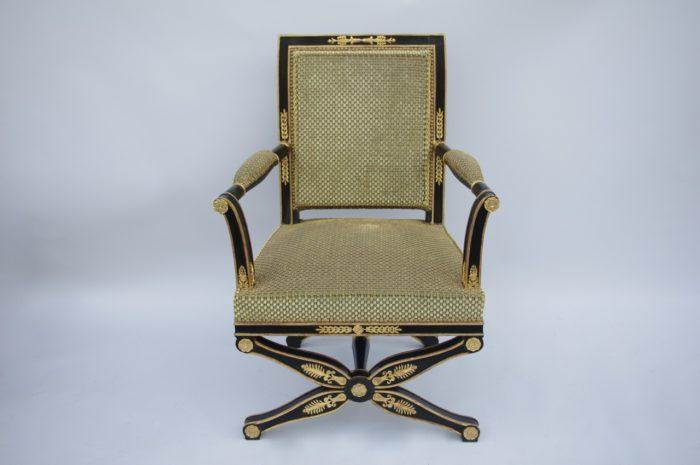 ls2744-fauteuil-de-style-em-2