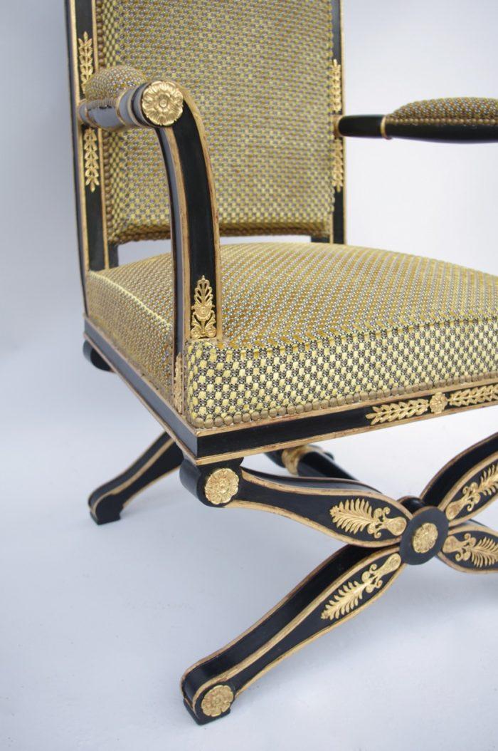 ls2744-fauteuil-de-style-em-5
