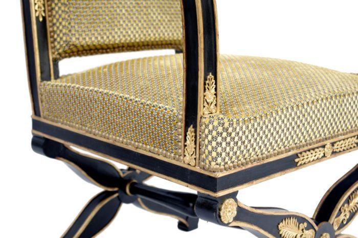 ls2744-fauteuil-de-style-em-6