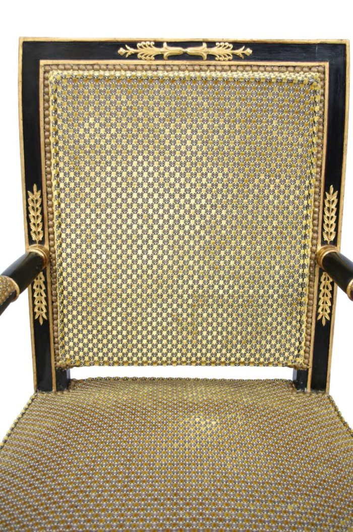 ls2744-fauteuil-de-style-em-7