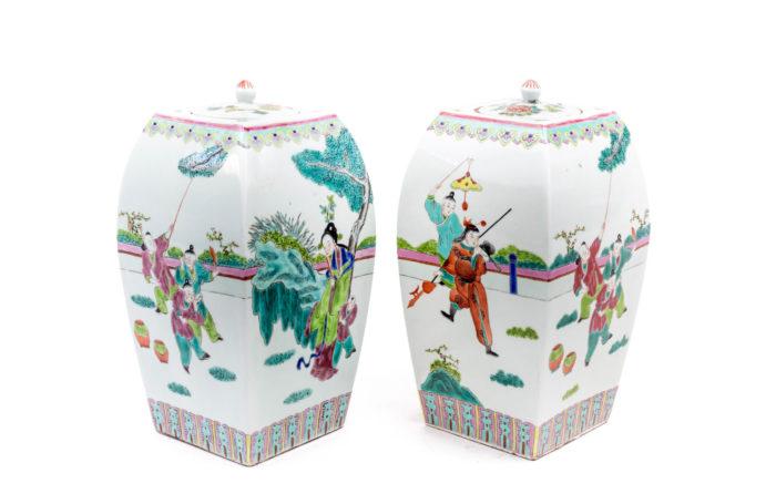 pots-couverts-porcelaine-famille-rose-trois-quart_pcpl