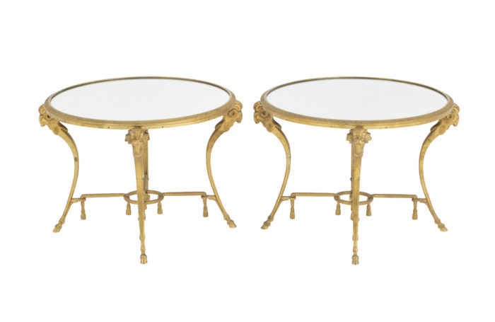 end-tables-directoire-side