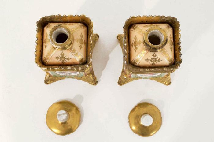 flacons-jacob-petit-couvercle-s-2