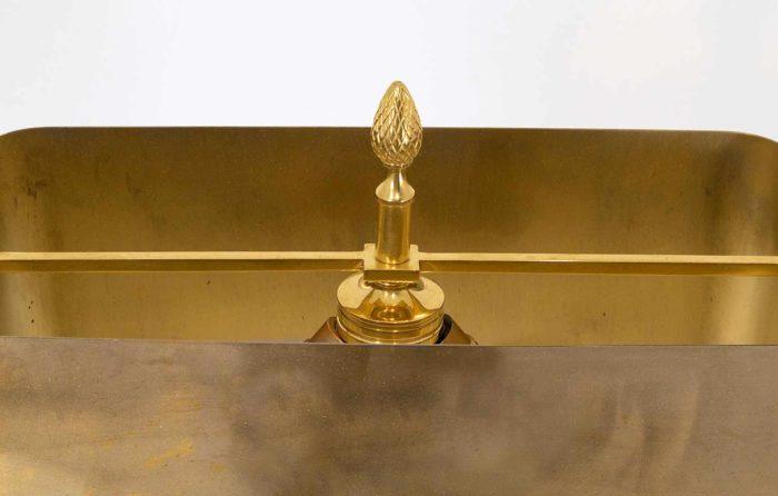 lampe-abat-jour-maison-charles-bronze