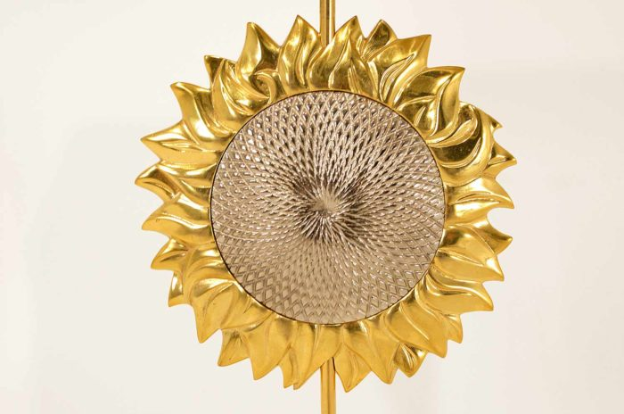 lampe-tournesol-maison-charles-argent-or