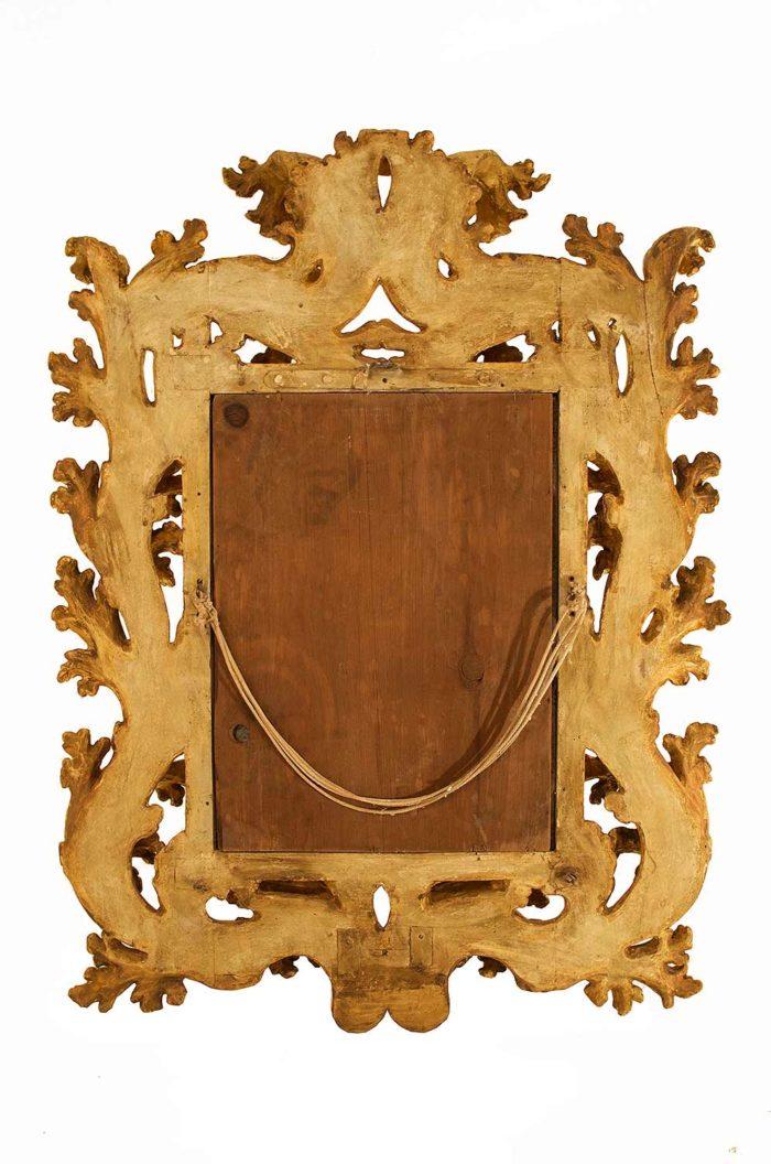 miroir-bois-doré-rococo-dos