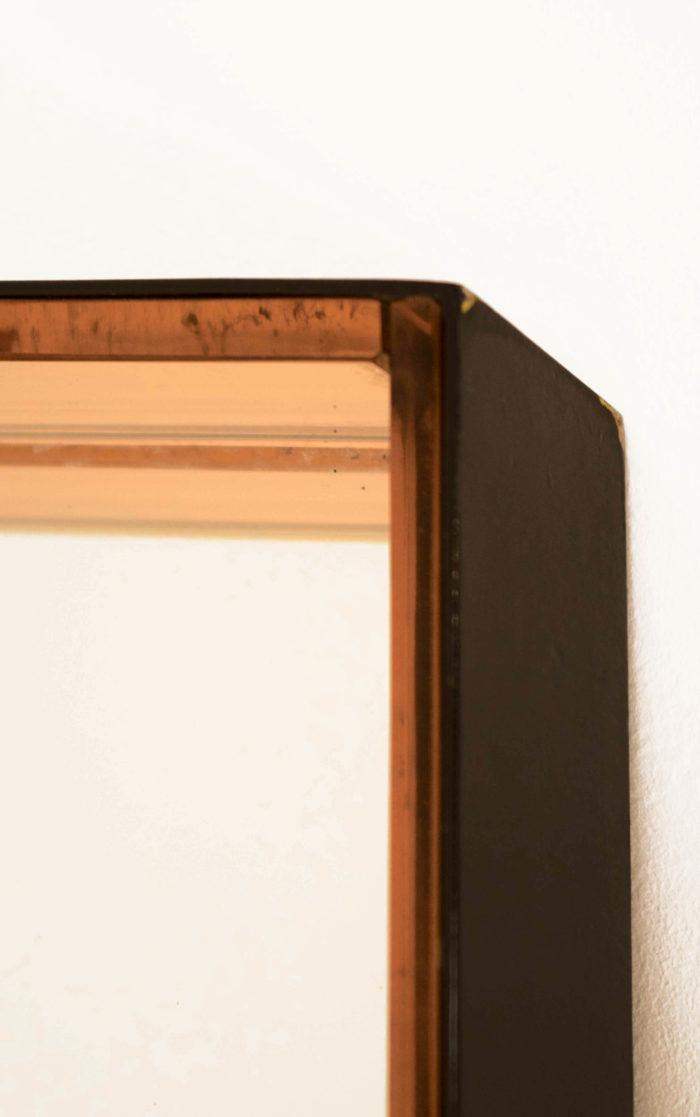 miroir-fontana-arte-detail-coté
