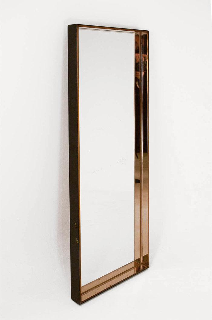miroir-metal-rose-fontana-arte-coté
