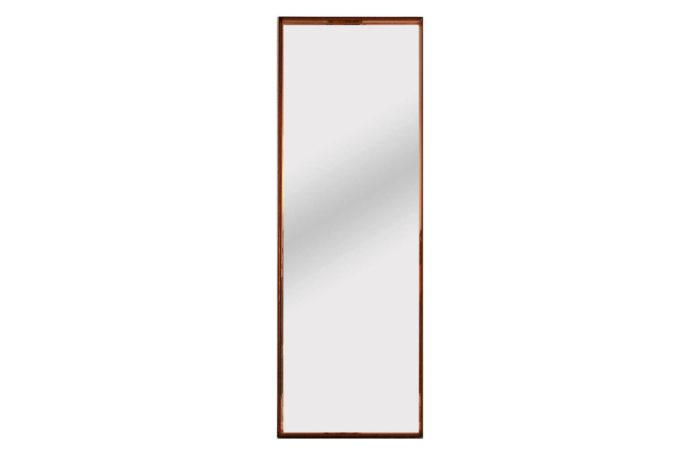 miroir-rose-argent-fontana-arte-face1