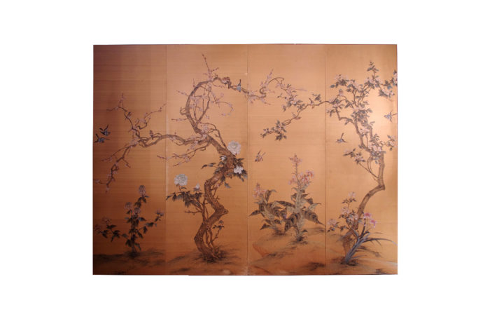 silk-panel-birds-view-pcple