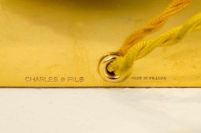 signature-maison-charles-lampe-bronze-doré