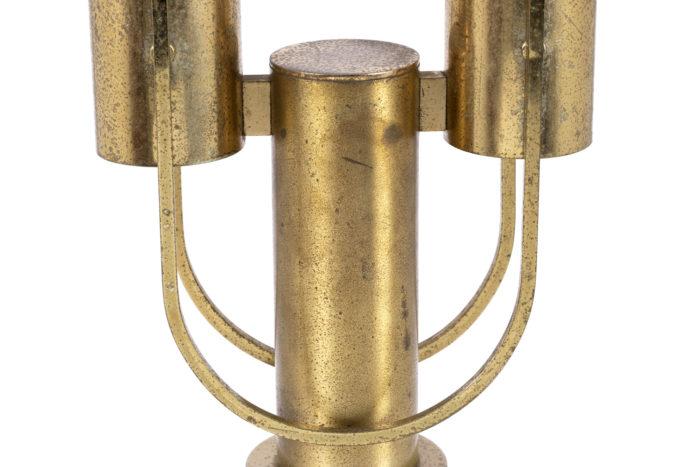 aldo nason lamp chain shaft 2