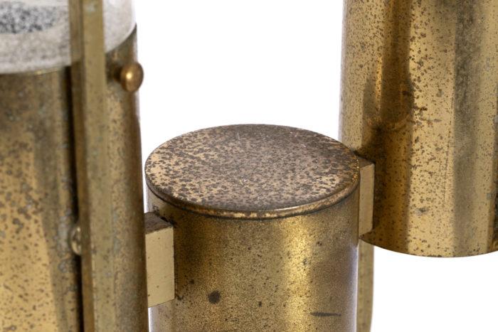 aldo nason lamp chain shaft