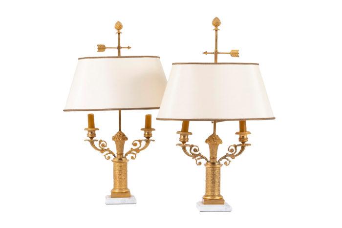 lampe-bouillote-style-empire-pcple