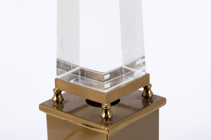 lampe maison jansen base