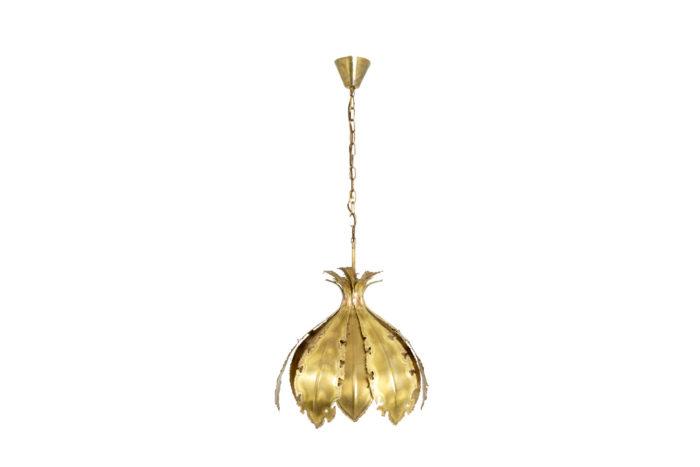 holm sorensen chandelier main photo