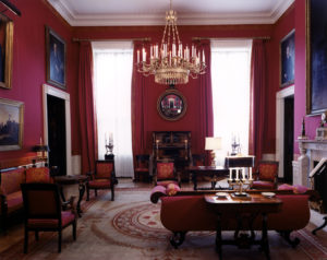 red room white house stephane boudin jansen
