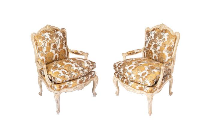 paire-fauteuils-tilliard-louis-xv-fd-blanc-pcpl