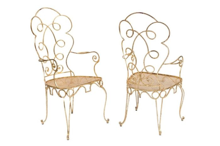 8_chaises_dore_es_2_chaises_master