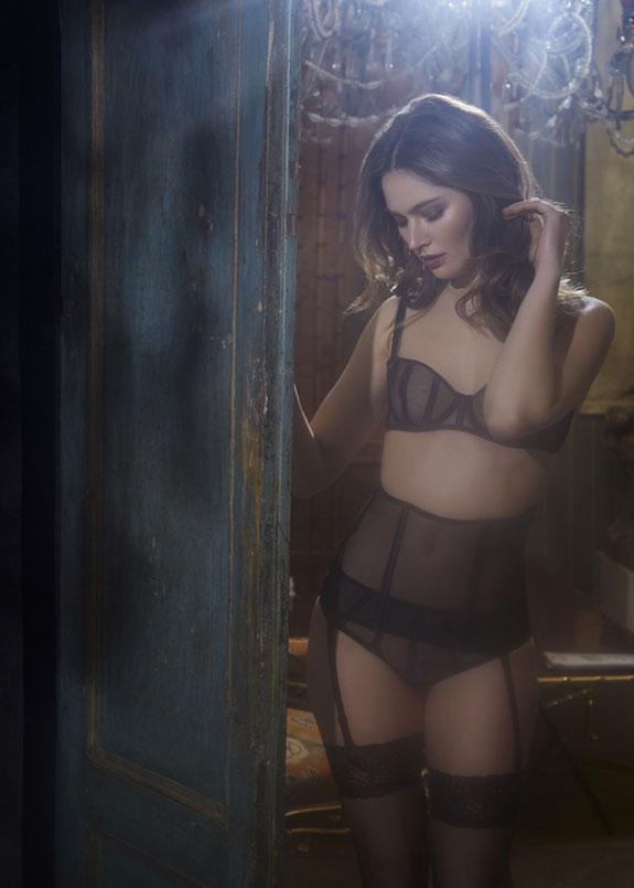 lingerie Implicite