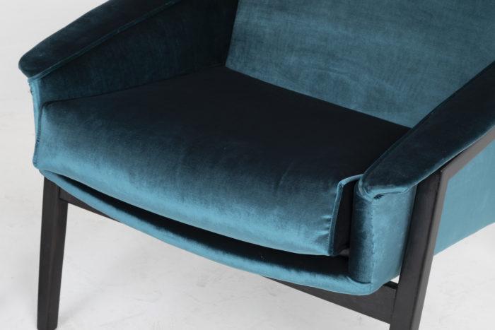 fauteuils bleus carlo di carli assise 2