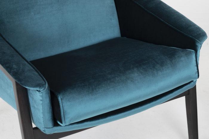 fauteuils bleus carlo di carli assise