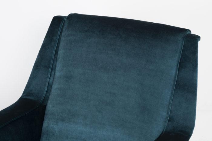 fauteuils bleus carlo di carli dossier 2