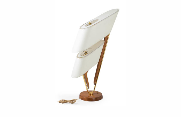 lampe voilier prcpl