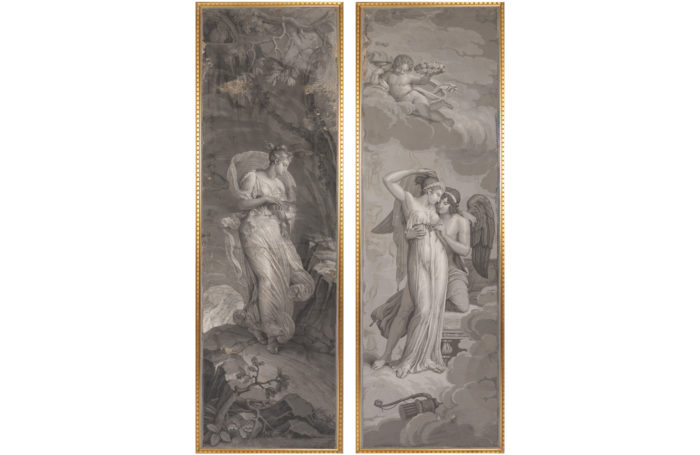 wallpaper psyche and cupid dufour prcpl