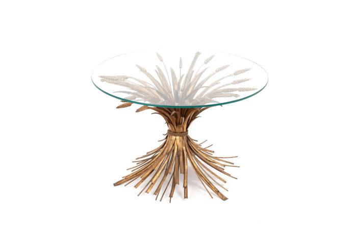 table-épis-de-blé-dorée-prcpl