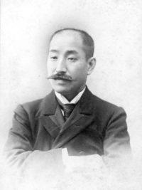 Tadamasa_Hayashi