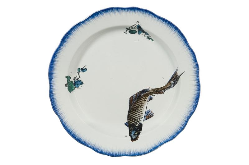 bracquemond service rousseau poisson