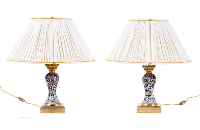 lampes imari prcpl