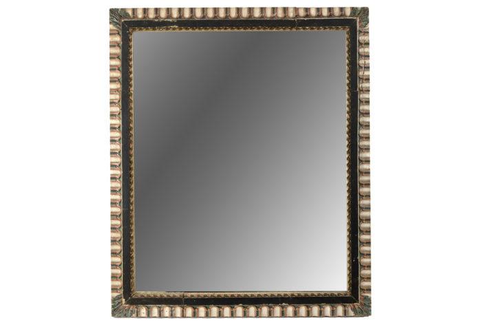miroir louis xvi prcpl