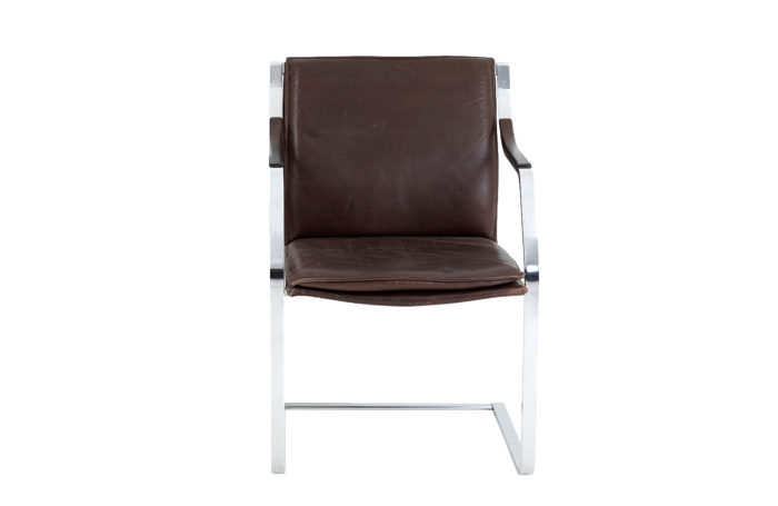cantilever chairs glatzel knoll face
