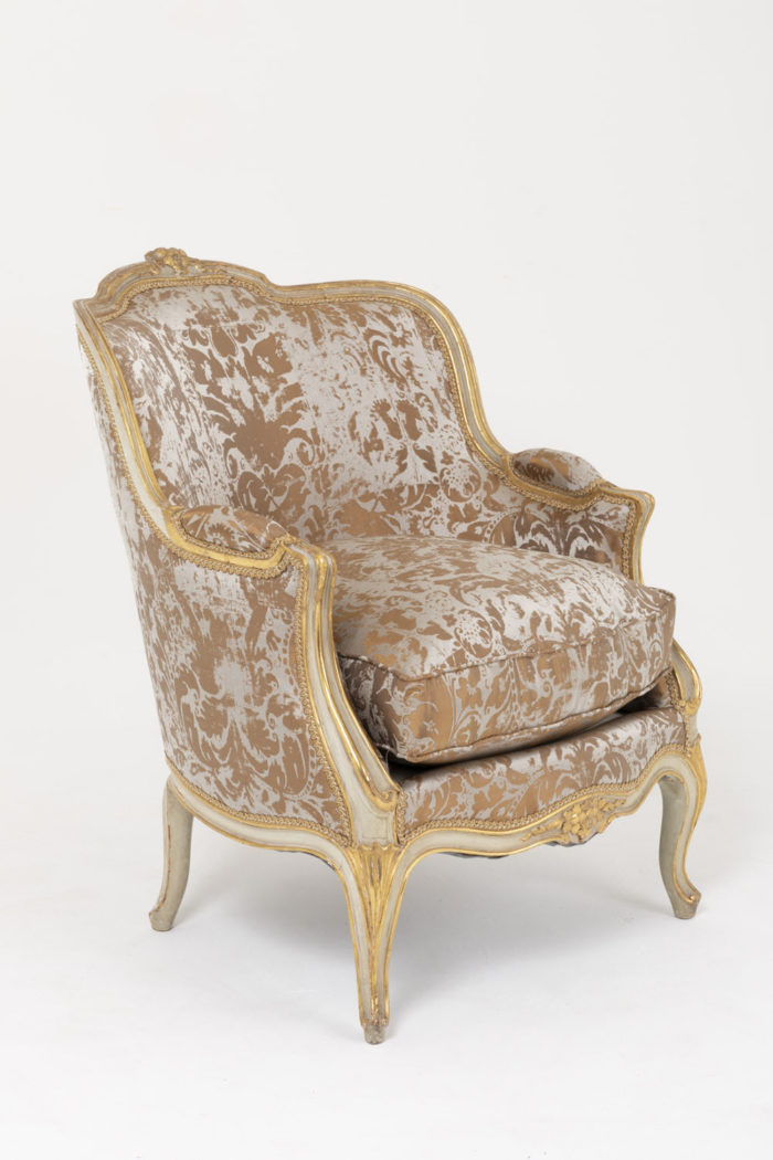 bergeres style louis xv 3:4