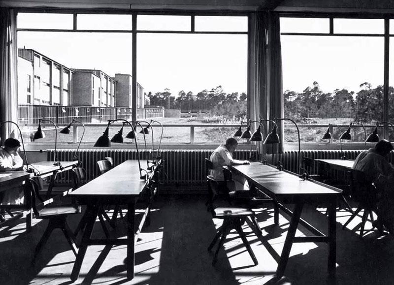 113-Midgard-Curt-Fischer-Gropius-Bauhaus