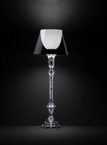Lampe Haa Starck